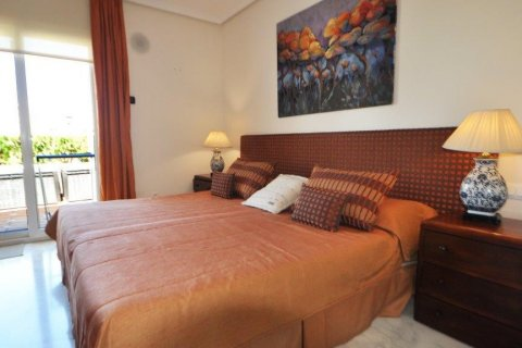 Penthouse for sale in Torremolinos, Malaga, Spain, 3 bedrooms, 331.00m2, No. 2459 – photo 16
