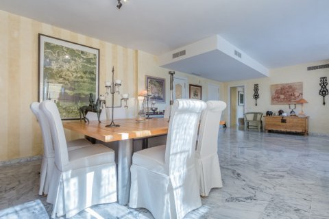 Penthouse for sale in Atalaya-Isdabe, Malaga, Spain, 3 bedrooms, 271.15m2, No. 1723 – photo 6