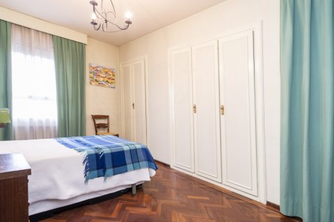 Apartment for sale in Madrid, Spain, 4 bedrooms, 189.00m2, No. 2370 – photo 17