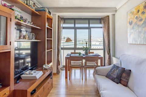 Apartment for sale in Madrid, Spain, 2 bedrooms, 91.00m2, No. 2073 – photo 20