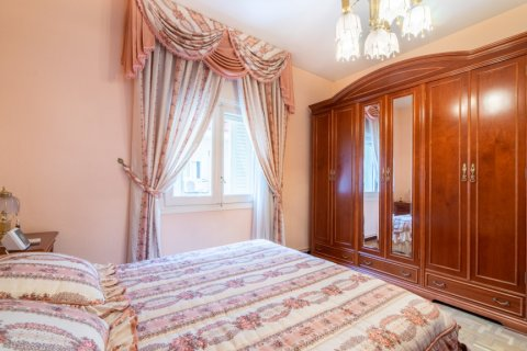 Apartment for sale in Madrid, Spain, 3 bedrooms, 73.00m2, No. 1801 – photo 14