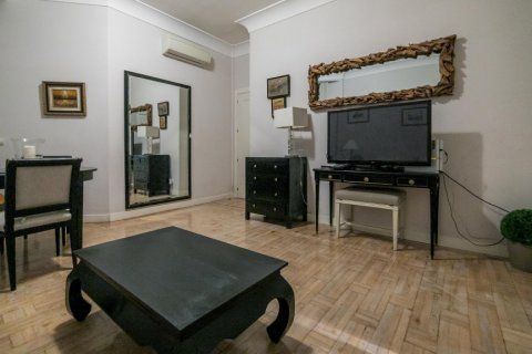 Apartment for sale in Madrid, Spain, 5 bedrooms, 236.00m2, No. 1569 – photo 9