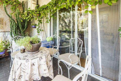 Apartment for sale in Madrid, Spain, 5 bedrooms, 232.00m2, No. 2190 – photo 13