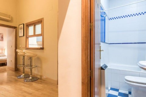 Apartment for sale in Madrid, Spain, 1 bedroom, 44.00m2, No. 2171 – photo 11