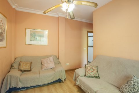 Apartment for sale in Sevilla, Seville, Spain, 5 bedrooms, 123.00m2, No. 2358 – photo 6