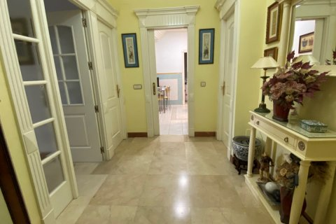 Apartment for sale in Malaga, Spain, 3 bedrooms, 135.00m2, No. 2285 – photo 2