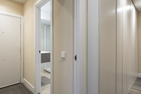 Apartment for sale in Madrid, Spain, 4 bedrooms, 290.00m2, No. 2043 – photo 27