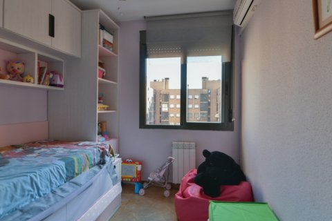 Apartment for sale in Madrid, Spain, 3 bedrooms, 98.00m2, No. 1682 – photo 9