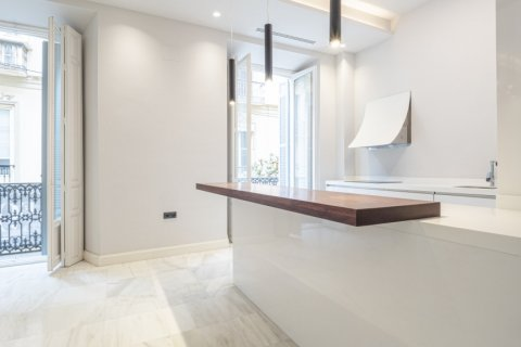 Apartment for sale in Malaga, Spain, 3 bedrooms, 113.00m2, No. 2080 – photo 3