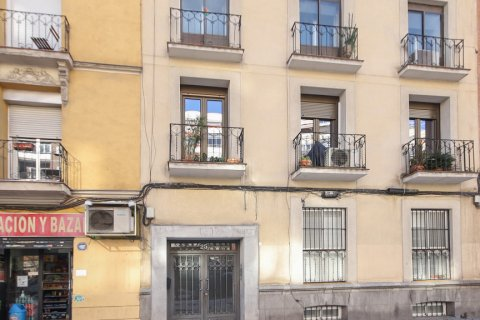 Apartment for sale in Madrid, Spain, 1 bedroom, 47.00m2, No. 2529 – photo 29