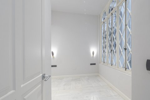 Apartment for sale in Malaga, Spain, 3 bedrooms, 113.00m2, No. 2080 – photo 18