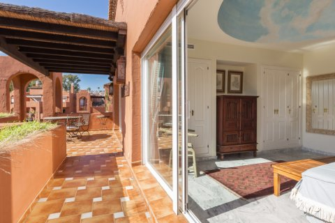 Penthouse for sale in Atalaya-Isdabe, Malaga, Spain, 3 bedrooms, 271.15m2, No. 1723 – photo 19