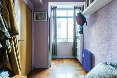 Apartment for sale in Madrid, Spain, 2 bedrooms, 113.03m2, No. 2217 – photo 25