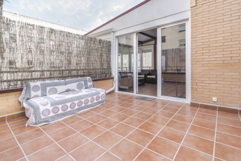 Penthouse for sale in Madrid, Spain, 2 bedrooms, 91.00m2, No. 2113 – photo 2