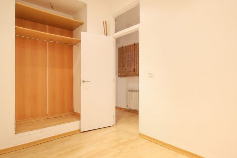 Apartment for sale in Madrid, Spain, 1 bedroom, 83.00m2, No. 2438 – photo 26