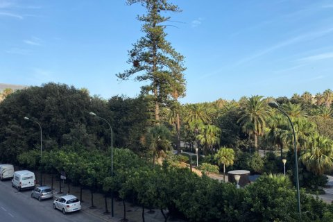 Apartment for sale in Malaga, Spain, 3 bedrooms, 135.00m2, No. 2285 – photo 19