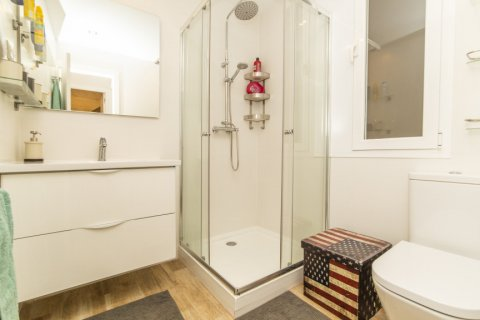 Apartment for sale in Madrid, Spain, 2 bedrooms, 57.00m2, No. 2498 – photo 17
