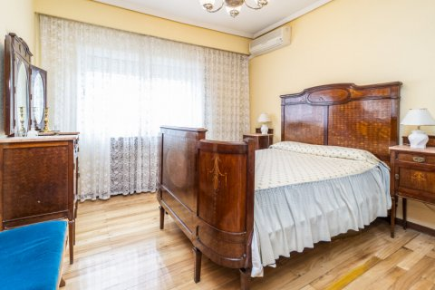 Apartment for sale in Madrid, Spain, 4 bedrooms, 152.00m2, No. 2316 – photo 15
