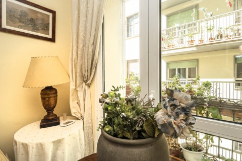 Apartment for sale in Malaga, Spain, 5 bedrooms, 181.00m2, No. 2193 – photo 12