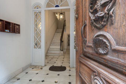 Apartment for sale in Malaga, Spain, 3 bedrooms, 113.00m2, No. 2080 – photo 30
