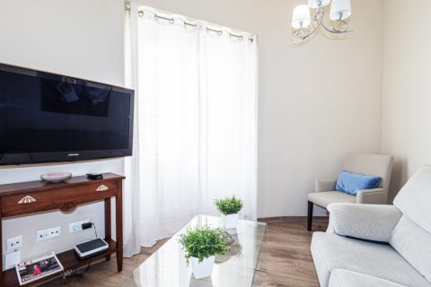 Apartment for sale in Malaga, Spain, 2 bedrooms, 84.00m2, No. 2533 – photo 4