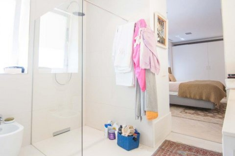 Apartment for sale in Madrid, Spain, 4 bedrooms, 345.00m2, No. 1663 – photo 29