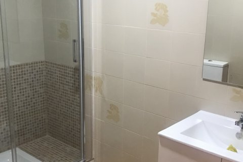 Apartment for rent in Madrid, Spain, 1 bedroom, 60.00m2, No. 1845 – photo 7