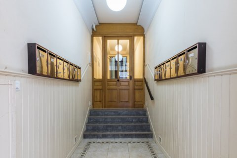 Apartment for sale in Madrid, Spain, 3 bedrooms, 139.00m2, No. 2218 – photo 27