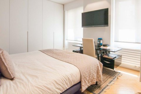 Apartment for sale in Madrid, Spain, 4 bedrooms, 345.00m2, No. 1663 – photo 11