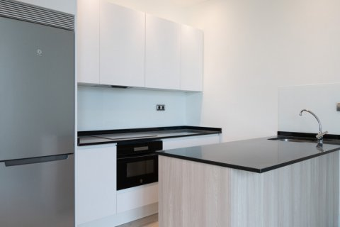 Apartment for sale in Madrid, Spain, 2 bedrooms, 95.16m2, No. 2158 – photo 19