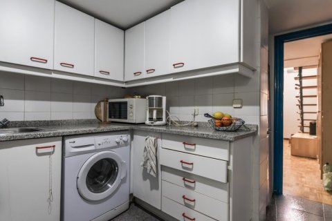 Apartment for sale in Madrid, Spain, 2 bedrooms, 78.00m2, No. 2207 – photo 7