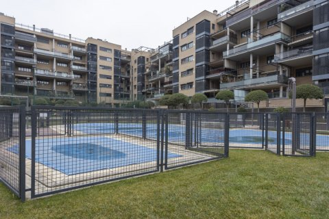 Apartment for sale in Getafe, Madrid, Spain, 4 bedrooms, 242.00m2, No. 2480 – photo 30
