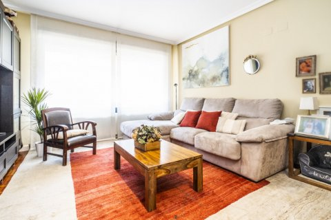 Apartment for sale in Madrid, Spain, 3 bedrooms, 132.00m2, No. 1694 – photo 10