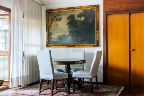 Duplex for sale in Madrid, Spain, 4 bedrooms, 298.00m2, No. 2518 – photo 6