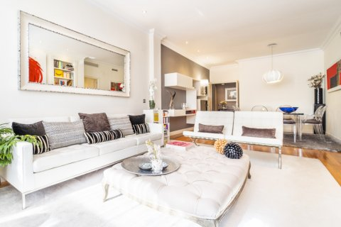 Apartment for sale in Madrid, Spain, 4 bedrooms, 213.00m2, No. 2415 – photo 18