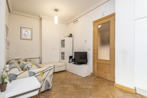 Penthouse for sale in Madrid, Spain, 2 bedrooms, 91.00m2, No. 2113 – photo 22