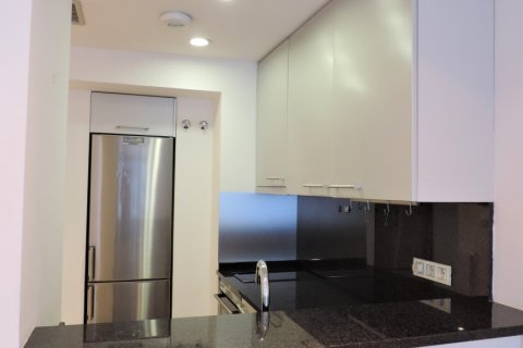 Apartment for rent in Madrid, Spain, 1 bedroom, 55.00m2, No. 1551 – photo 4