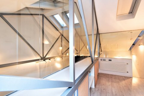 Apartment for sale in Madrid, Spain, 2 bedrooms, 193.00m2, No. 2494 – photo 25