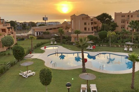 Apartment for sale in Malaga, Spain, 2 bedrooms, 140.00m2, No. 1925 – photo 17