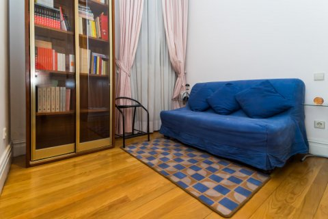 Apartment for sale in Madrid, Spain, 4 bedrooms, 426.00m2, No. 1733 – photo 15