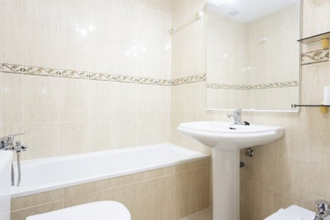 Apartment for sale in Madrid, Spain, 2 bedrooms, 79.00m2, No. 2638 – photo 22