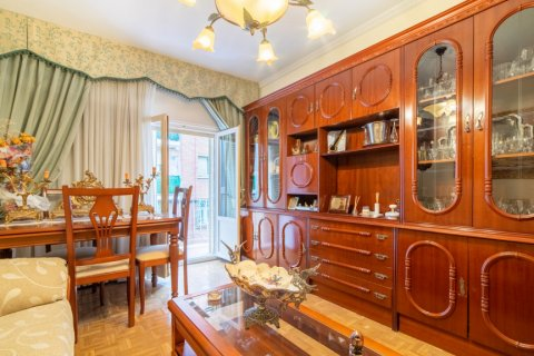 Apartment for sale in Madrid, Spain, 3 bedrooms, 73.00m2, No. 1801 – photo 3