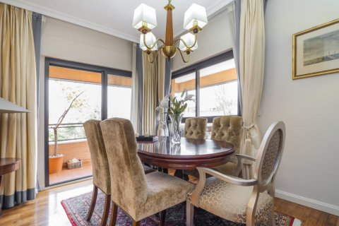 Apartment for sale in Madrid, Spain, 3 bedrooms, 122.00m2, No. 2678 – photo 4
