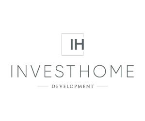INVESTHOME