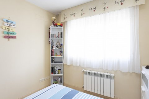 Apartment for sale in Madrid, Spain, 1 bedroom, 46.00m2, No. 2604 – photo 27