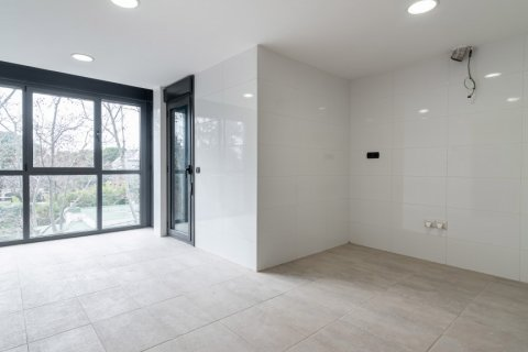 Duplex for sale in Madrid, Spain, 4 bedrooms, 220.46m2, No. 1975 – photo 18