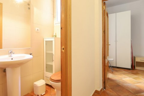 Apartment for sale in Madrid, Spain, 2 bedrooms, 67.00m2, No. 2684 – photo 18