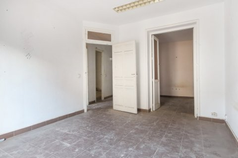 Apartment for sale in Madrid, Spain, 3 bedrooms, 111.00m2, No. 2183 – photo 14