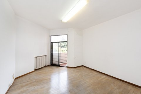 Apartment for sale in Madrid, Spain, 3 bedrooms, 127.00m2, No. 2281 – photo 23