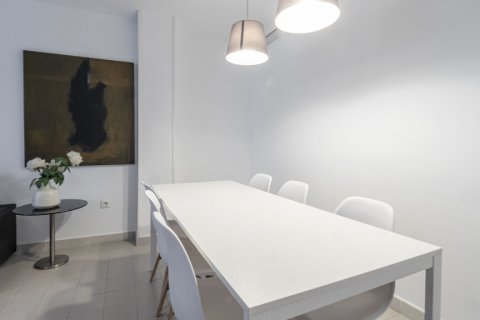 Apartment for sale in Malaga, Spain, 4 bedrooms, 113.00m2, No. 2321 – photo 21